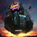 SugarBeats feat. Calysta Cheyenne - Bring Back The Melody (Original Mix)