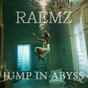 RAEMZ - Jump in abyss (Original mix)