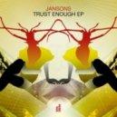 Jansons - Trust In You (Original Mix)