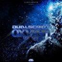 Dualscript - Breaking Point (Original mix)
