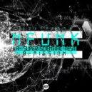 Nfunk - Mission  (Original Mix)