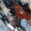 Bethel Music - In Over My Head (Original mix)