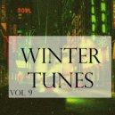 Vanilla Potatoyes & Anton Seim - Wind of Speed (Original Mix)
