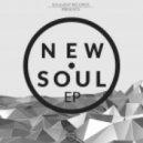 Blacklab - Kinetic (Original mix)