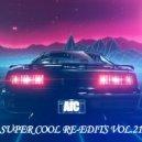 Disco Re-Edit - Hot Tropical Night (Club Mix)