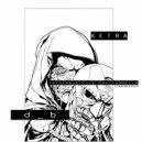 d_b - Le Toit De L\'Ame (Original mix)