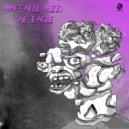 Raffaele Rizzi - The Eagle (Original mix)