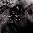Fumihiko Takei - Requiem Sor Sorrow (Kawatin Remix)