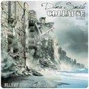 Dima Smile - Collapse (Original Mix)
