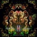 Complement & Darkshire - Pacododos (Original mix)