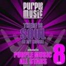Billie - Take It Easy (Jamie Lewis Body & Soul Mix) (Jamie Lewis Body & Soul Mix)