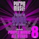 Bryan Dalton & Antony Fennel - Marumba (Original Mix)