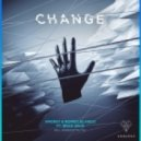 Amersy & Romeo Blanco feat. Brad Mair - Change (Romeo\'s TML Mix)