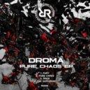 Droma - Fury (Original mix)