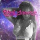 Black Sausage - Thinkin Bout My Baby (Original Mix)
