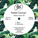 Rafael Cancian  - Obi Anuri (Original mix)