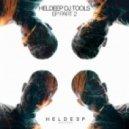 Mr. Belt & Wezol, Shermanology - Hide & Seek (Extended Mix)