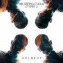 Mr. Belt & Wezol, Shermanology - Hide & Seek (Original Mix)