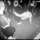 Dj Komyshev  - Live At Hip-Hop in da Rob Roy Bar 22.04.16 ()