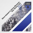 Steve Kaetzel & Johnny Monsoon feat. Emma Lock  - Winter (Soty & Seven24 Chill Mix) (Soty & Seven24 Chill Mix)