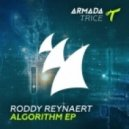Roddy Reynaert - Downtown (Extended Mix)