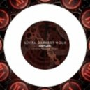 Alvita - Darkest Hour (Original Mix)