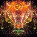 Alien Form  - Dimension Misrepresentation (Original mix)
