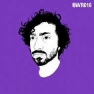 Gacha Bakradze - Tiresome Walk (Original Mix)