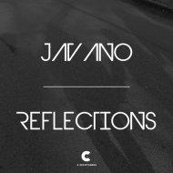 Javano - The Fiddle (Original Mix)