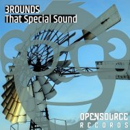 3Rounds - That Special Sound (Оriginal Mix)