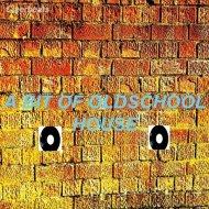 cleerbeats - Skips a Beat (Original Mix)