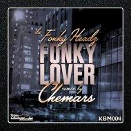 da Fonky Headz - Fonky Lover (Original Mix)
