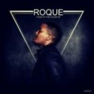 Roque - Chineke (Original Mix)