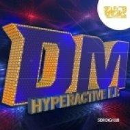 DM - Random Beat II (Original Mix)