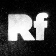 Raffa FL - Emerald (Original mix)