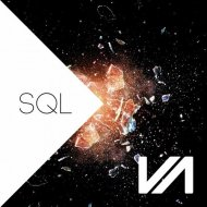 SQL - Obstacles (Enrico Sangiuliano & Secret Cinema Remix)