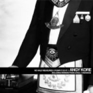 AnGy KoRe - No Half Measures (A.Paul Redub)