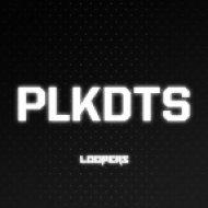 Afrojack - Polkadots (LOOPERS Bootleg)