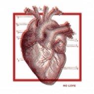 Dr. Fresch - No Love ft. Tlc (Original mix)