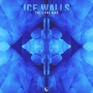 The Stone Bird - Ice Walls (Original mix)