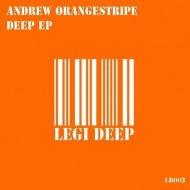 Andrew Orangestripe - Deep (Original Mix)
