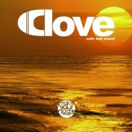 C Love - Safe and Sound (Bbr Mix)