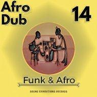 Afro Dub - Rhythm (Original Mix)