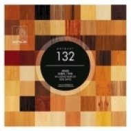 Aemes - Rubin (Original Mix)
