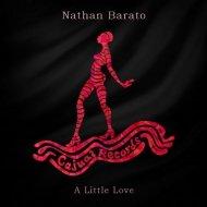 Nathan Barato - A Little Love (Original Mix)