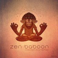 Zen Baboon - Ovostruz (Original mix)