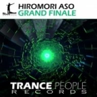Hiromori Aso - Grand Finale (Original Mix)
