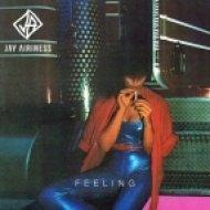 Jay Airiness - Feeling (Original Mix)