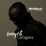 Breyth - Cartagena (Original Mix)