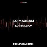 DJ MAXBAM - Sport Mode (Original mix)